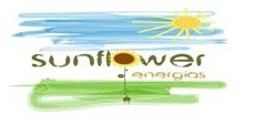 Sunflower energias
