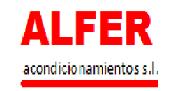 Alfer Acondicionamientos,S.L.