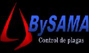 Bysama Control de Plagas