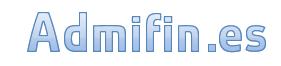 Nombramiento administrador de fincas en comunidad propietarios