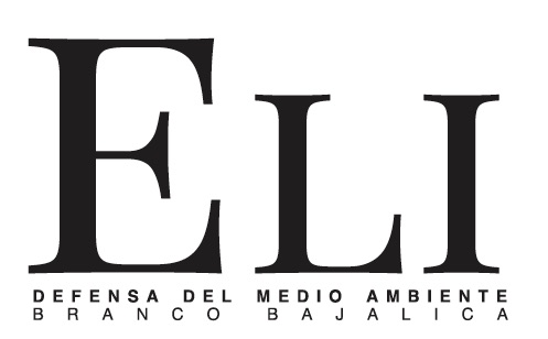 eli-revista-abril-2019-defensa-del-medio-ambiente-branco-bajalica