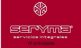 Seryma