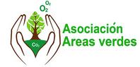 Certificado Verde