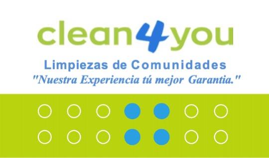 GrupoClean4you