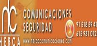 Herca Comunicaciones,s.l.