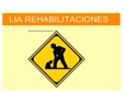lia-rehabilitaciones-nace-en-madrid-en-2000-video-empresa